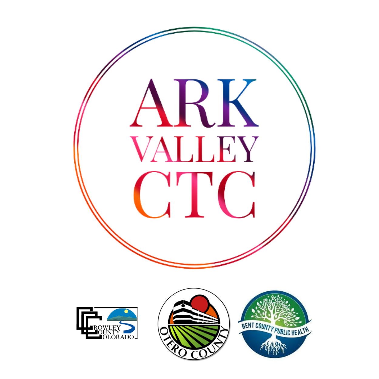 Ark Valley CTC